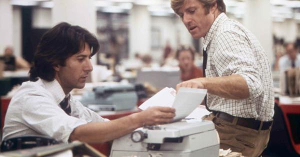 Joyeux anniversaire Dustin Hoffman ! 8 faits intéressants sur sa vie