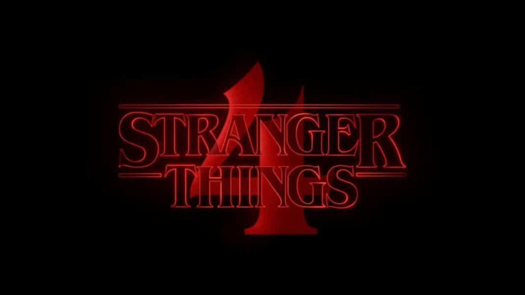Stranger Things 4, un incendie se déclare sur le plateau de la série Netflix à Albuquerque