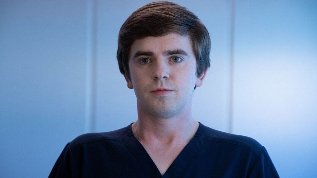 The Good Doctor sur Netflix, quand sortira la prochaine saison ?