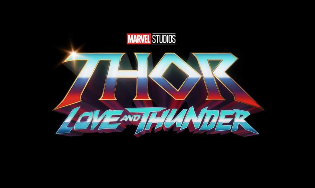 Thor : Amour et Tonnerre, un personnage bien-aimé reviendra également dans le film de Taika Waititi
