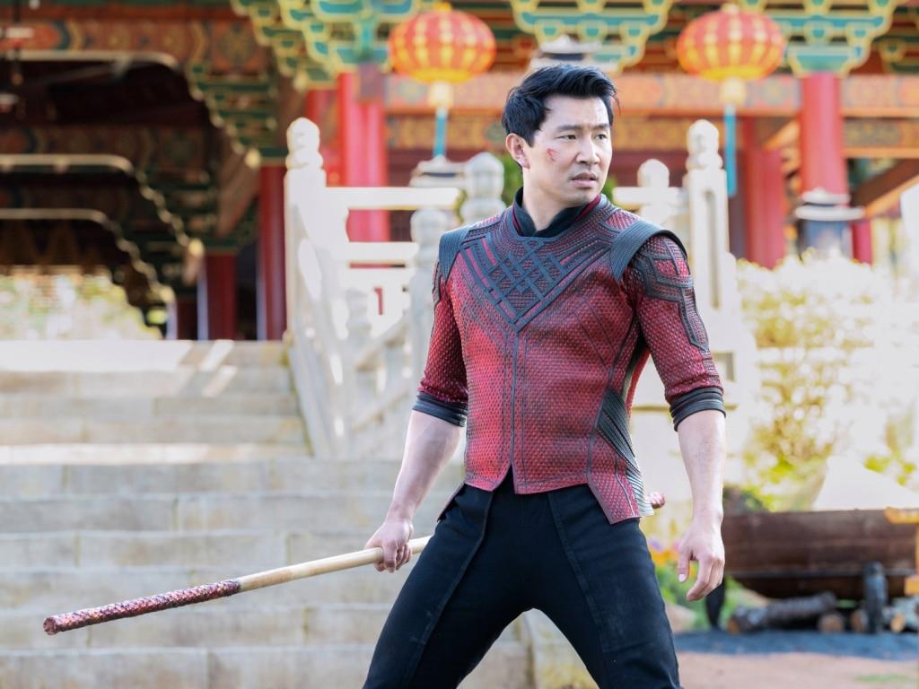 12 films et séries télévisées où les Asiatiques sont les héros et non les acolytes de la minorité modèle