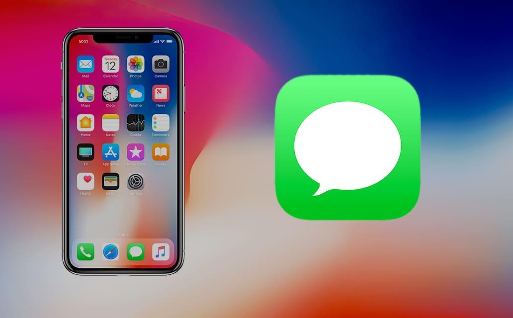 Apple publie une mise à jour urgente de l'iPhone pour lutter contre les logiciels malveillants de sécurité!
