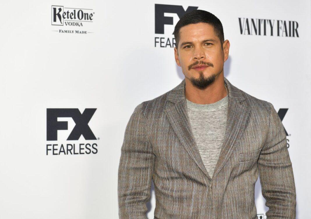 Hypnotique, JD Pardo rejoint le casting du nouveau film de Robert Rodriguez