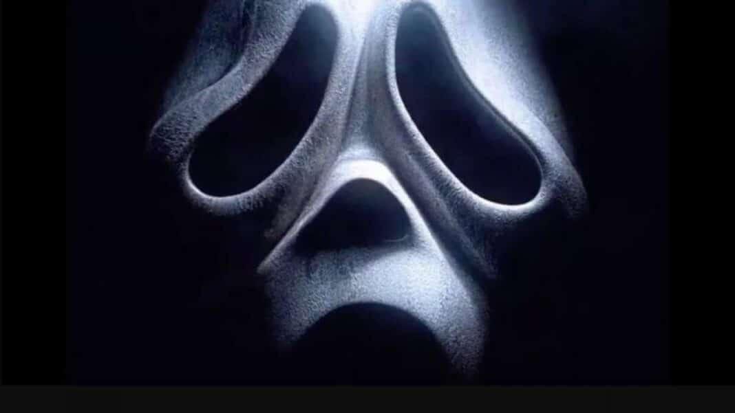 Scream 5, les réalisateurs sont confiants :