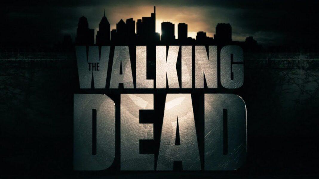 Tales of The Walking Dead : les fans se réjouissent de l'annonce d'un spin-off !