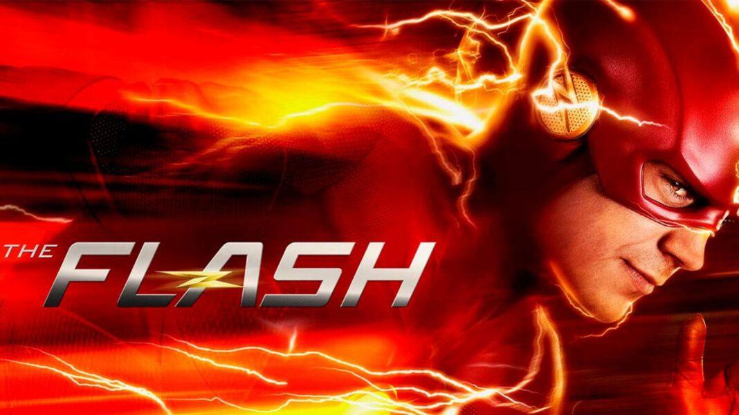 The Flash 8, Rick Cosnett anticipe l'arrivée d'une annonce spéciale : de quoi s'agit-il ?